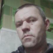 петр 41 Новосибирск