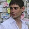 Jekson, 30, г.Снигиревка