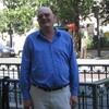 Robert, 61, г.Vera
