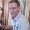 Виталий, 42, г.Осинники