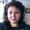 Лариса, 49, г.Уфа