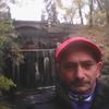 Сергей Кохан, 40, г.Мукачево