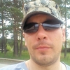 Александр, 33, г.Северо-Енисейский