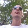 Костя, 35, г.Томск