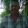 Александр, 57, Горішні Плавні
