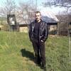 МMM, 35, г.Черновцы