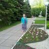 Алевтина, 60, г.Киров (Кировская обл.)