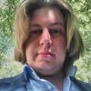 Павел, 31, г.Рига