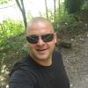 Олександр, 33, г.Винница