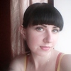 Таня, 26, г.Винница