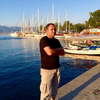 Акман, 35, г.Лобня