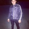 Александр, 24, г.Сургут