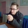 Игорь, 18, г.Харьков