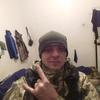 Андрей, 32, Харків