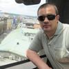 Дмитрий Кукла, 38, г.Новополоцк