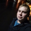 Станислав Лукин, 22, г.Тверь