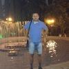 Павел, 43, г.Биробиджан
