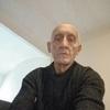 Yaroslav Milyar, 56, г.Kladno