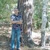Юрий, 32, г.Степногорск