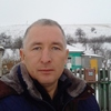Володя, 41, г.Алексеевская