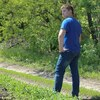 Иван, 27, г.Донецк