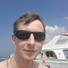 Андрей Дунаев, 36, г.Екатеринбург