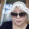 Наталья, 65, г.Новосибирск