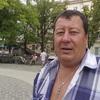 Vladimir, 54, Shimanovsk