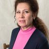 АЛЕКСАНДРА, 54, г.Нижний Новгород