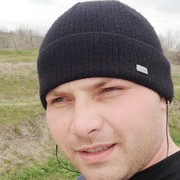 Алексей 30 Каменск-Шахтинский