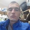 Никитин Виталик, 26, г.Котовск