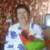 тамара, 69, г.Набережные Челны