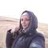 Ксения Таховеева, 34, г.Челябинск