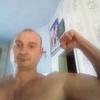 NIKOLAY, 36, г.Херсон