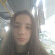 Алина 18 Москва