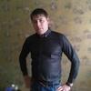 Valeriy, 32, Lensk