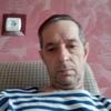 Vladimir, 30, Tikhoretsk