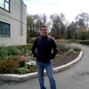 Aleksandr, 35, Davydovka