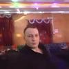 Игорь, 28, г.Архангельск