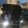 Денис, 31, г.Якутск