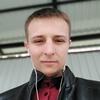 Rey, 23, г.Горловка