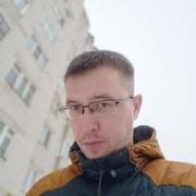 Alexey Ka 29 Йошкар-Ола