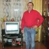 vasiliy, 58, г.Ватутино