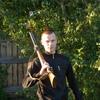 Александр, 32, г.Дорогобуж