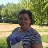 Марина, 41, г.Кострома