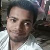 Soni Sumit, 21, г.Сурат