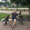 Дмитрий, 40, г.Болохово