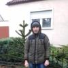yurii, 35, г.Червоноград