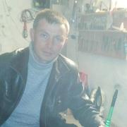 Александр 36 Лабинск