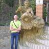 Валера, 26, г.Первомайское